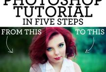 Photography Tutorials / Step by step #photography tutorial to improve my skills