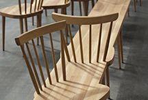 Wood / Wood Addiction