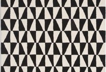 Graphic Art, Patterns & Co