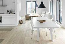 Interior | dining room