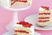 dessert / by iman kassem
