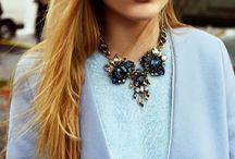 Anton Heunis Jewelry