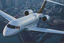 buy jet