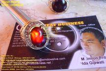 For Sel / Produk produk dari www.makrifatbusiness.net di bidang handycraft yang kami tawarkan untuk anda uang berminat