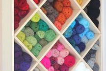 niezla_polka inspiracje / Crochet