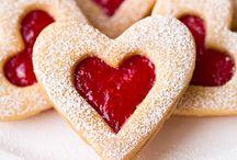 Holiday | Valentine's Day