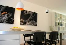 Best Residential Light Designers in London / Residential lights Designer & Suppliers in London. Book a Free Lighting Design Consultation at sales@skialight.co.uk Visit us at http://www.skialight.co.uk/