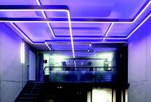 Modern Office Lighting Solutions in London / Office lights Designer & Suppliers in London. Book a Free Lighting Design Consultation at sales@skialight.co.uk Visit us at http://www.skialight.co.uk/