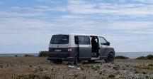 VW Camper - Roadtrip- und Campingabenteuer / Reisen, Infos und vieles mehr über unseren VW Camper und Campervans im allgemeinen