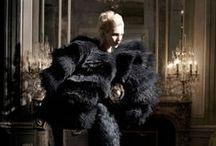Couture Noir