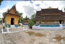 Laos / Asiatica Travel è un tour operator privato fondato nel 2001 ad Hanoi, in Vietnam. Proponiamo viaggi in Vietnam, Laos e Cambogia completamente personalizzati. Vi presentiamo le foto bellissime del Laos in questa tavola. Se volete avere le esperienze memorabili per il Laos o un viaggio confortevole con vostri amici, vi preghiamo di visitare il nostro sitoweb : http://viaggi.asiatica.com/. Grazie e bevenuti a Viet Nam!  / by ASIATICA TRAVEL