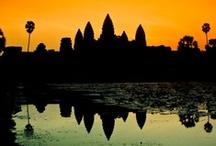 Viaggi in Cambogia / Asiatica Travel è un tour operator privato fondato nel 2001 ad Hanoi, in Vietnam. Proponiamo viaggi in Vietnam, Laos e Cambogia completamente personalizzati. Vi presentiamo le foto bellissime del Cambogia in questa tavola. Se volete avere le esperienze memorabili per il Cambogia o un viaggio confortevole con vostri amici, vi preghiamo di visitare il nostro sitoweb : http://viaggi.asiatica.com/. Grazie e bevenuti a Viet Nam!