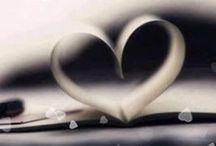 Kærlighed! / Citater om og billeder af det bedste her i verden... Kærlighed