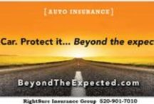 Pekin Insurance Agent Tucson Arizona / Pekin Insurance Agent in Tucson Arizona. RIGHTSURE INSURANCE GROUP 520-901-7010