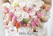 Lola Rose In Harrods / We are delighted to announce that Lola Rose launched in Harrods on Monday 19th August