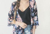 Clothes / by princess morgan