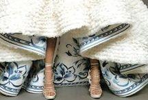 Bride Dress / Vestiti da sposa