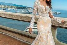 @Wedding-I