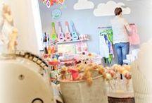 Toy shop / Leikkikauppa / www.leikkikauppa.fi