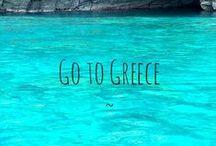 @Greece
