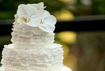 Sweet&Cake