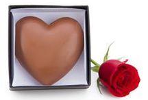 Dia dos namorados! / Uma linda seleção de presentes para você surpreender no dia dos namorados!