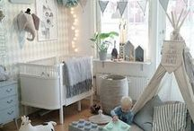 @Kids and Baby Things