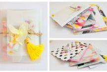 Papierjambon (p.juli) / my scrapbook works
