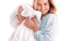 Luxury / Bedroom comfort
