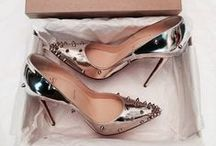 Luxury@@Shoes
