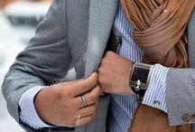 -STYLE- / oblečenie, doplnky, životný štýl