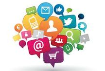 JOB / marketing, online, reklama, PR, nápad, stratégia, štatistika, Effectix.com/sk