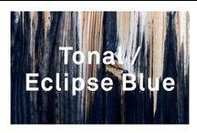 Tonal / Eclipse Blue / Navy / LNDR