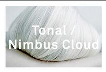 Tonal / Nimbus Cloud / Grey / LNDR