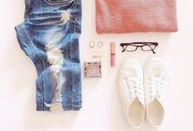 ♥♡OUTFITS♡♥
