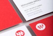 Next Munich | Corporate Design & Webdesign / Heutzutage ist ein Leben ohne Smartphones und Apps kaum vorzustellen. Die Firma Next Munich realisiert seit 2009 maßgeschneiderte Apps für namhafte Auftraggeber. Wir wurden beauftragt eine neue Corporate Website zu gestalten, welches sich prägnant und deutlich am Markt positioniert.