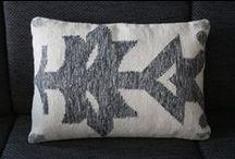 Vintage Teppiche, Kissen, Plaids und Taschen / Jetzt neu bei uns im Sortiment: Vintage Teppiche, Kelim Kissen, Plaids und Taschen. Im showroom in Bonn zu finden und gar nicht teuer zu kaufen! Kommen Sie doch mal vorbei: www.farbefreudeleben.de