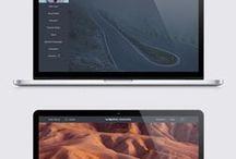 Europafoto | UX & UI Design / Für die Firma europafoto eCommerce GmbH wurden drei eng miteinander vernetzte Webplattformen entwickelt, welche die Bereiche Fotocommunity-Plattform, Fotoequipment-Hardwareshop und Imageshop abdecken.