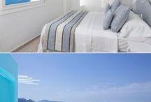 Luxury@Travels