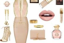 How To ... @@ Every day Luxury Outfit