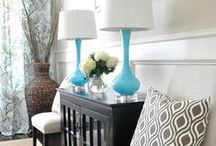 Home Accessory {Bliss} / by Adore Your Place