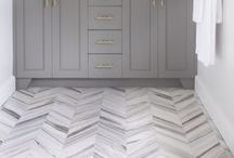 Tile {Bliss} / by Adore Your Place