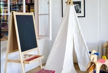 Playroom {Bliss} / by Adore Your Place