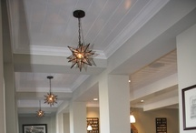 Ceiling {Bliss} / by Adore Your Place