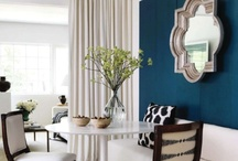 Accent Wall {Bliss} / by Adore Your Place