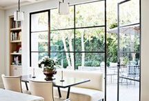 Window {Bliss} / by Adore Your Place