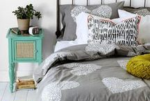 Kids/Teen Room {Bliss} / by Adore Your Place