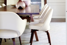 Furniture {Bliss} / by Adore Your Place