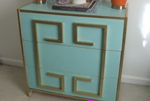 Ikea Hack {Bliss} / by Adore Your Place