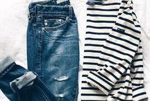 closet / Style my closet